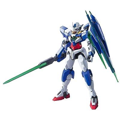 Bandai Hobby 6600Quanta HG, Bandai Gundam 00Action Figure