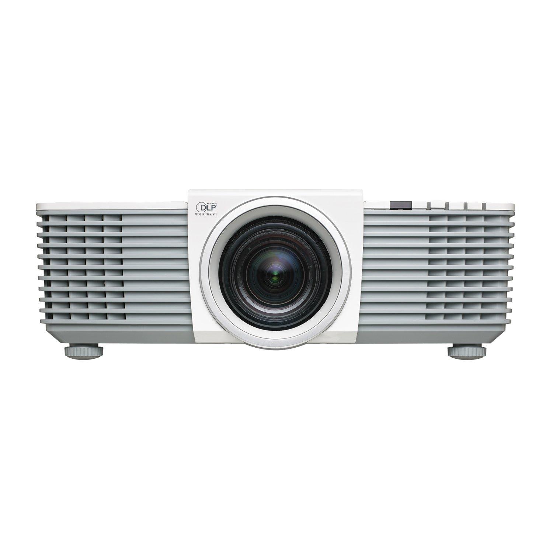 Vivitek DX3351 Video - Proyector (6000 lúmenes ANSI, DLP, XGA ...