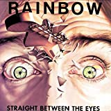 Straight Between The Eyes (Rmst)