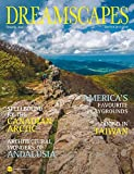 Dreamscapes Travel & Lifestyle Magazine