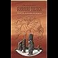 Manual del guerrero tolteca: Practicas avanzadas de brujeria