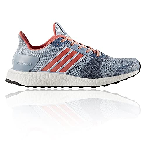 ultra boost adidas damen