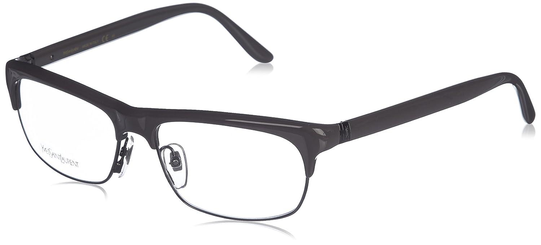 Glasses for woman Yves Saint Laurent YSL 2323 XVH/16 - width 55