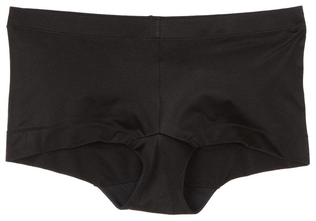 b8efc9ffebcd Maidenform Womens Dream Boyshort Panty at Amazon Women's Clothing store:  Boy Shorts Panties