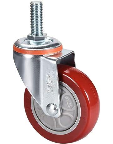 Rondelles 30/mm en acier plat de garde-boue r/éparation DIN 9021/mm Rove Spacer Rondelle Lot de 20/pcs
