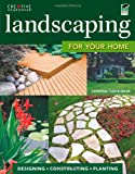 Landscaping for Your Home