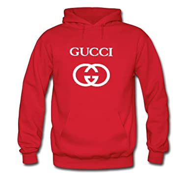 f2ce090ad06 Gucci Classic For Boys Girls Hoodies Sweatshirts Pullover Outlet   Amazon.co.uk  Clothing