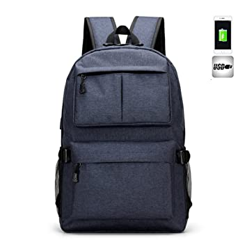 82e0c4c7c9dd Image Unavailable. Image not available for. Color  Waterproof Laptop  Backpack for Men ...