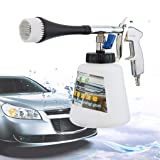 Car Cleaning Tool Air Pulse Washer Equipment High