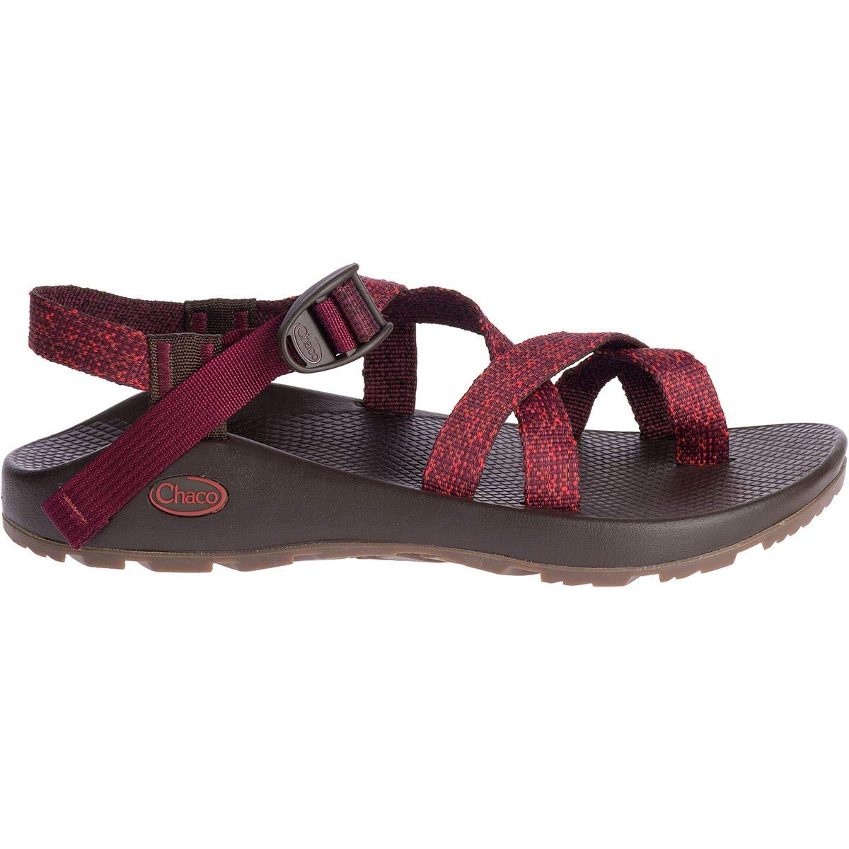 Scaled Port Chaco Women's Z2 Classic Athletic Sandal