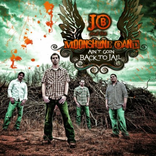 Jb Bands - 3