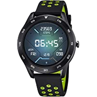 LOTUS Smartwatches Fashion para Hombre 50013/1