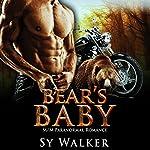 Bear's Baby | Sy Walker