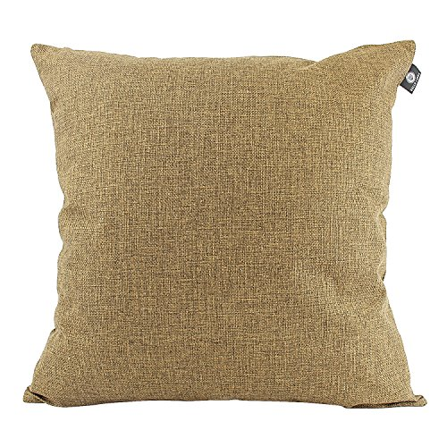 espresso couch throw - 6