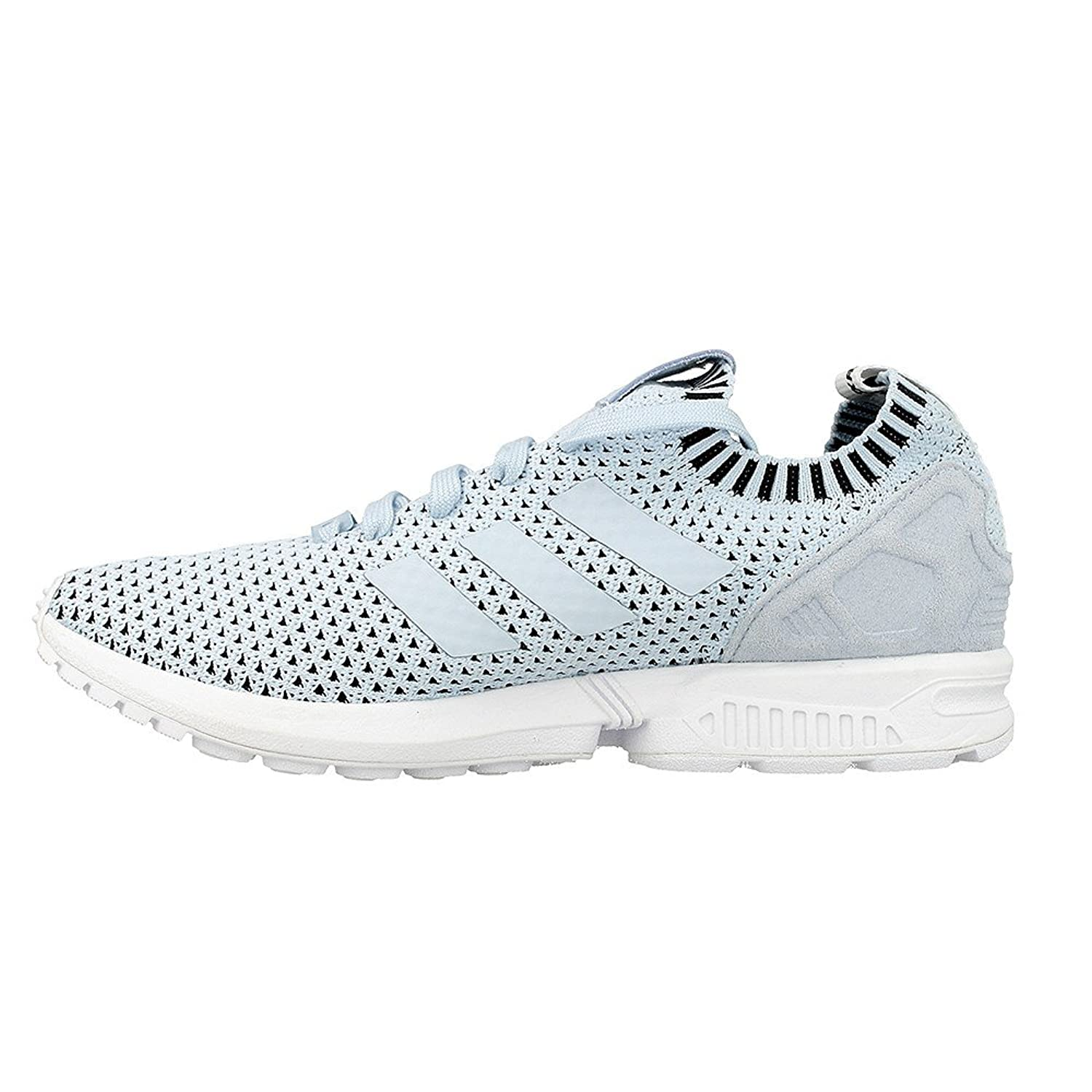 Women BA7646 Gymnastics adidas Low Price Fee Shipping Online Clearance Fake lQZ5uUce