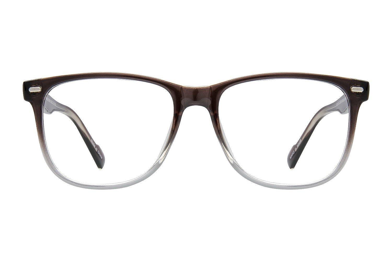Lunettos Jesse Mens Eyeglass Frames