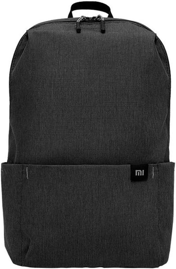 Bolso de Mochila Paquete de Cofre Repelente al Agua para Viajar Acampar al Aire Libre para Viajes para Xiaomi Everpert Xiaomi Mochila