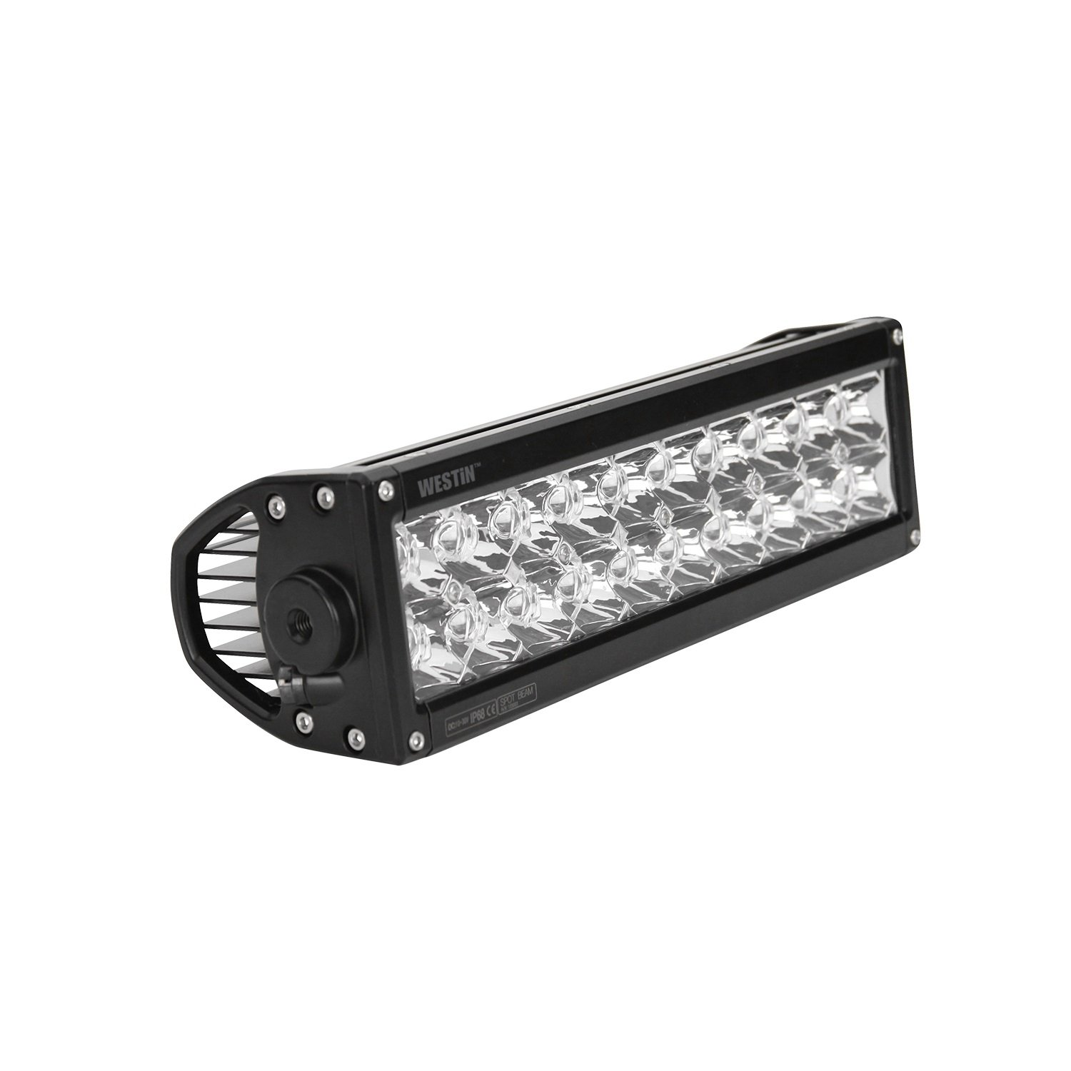 Amazon westin 09 12230 20f low profile double row led light bar amazon westin 09 12230 20f low profile double row led light bar automotive aloadofball Image collections