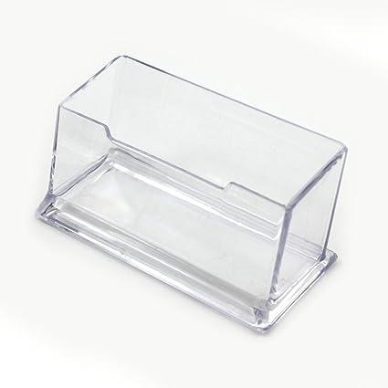 Eagsoui Transparent Einfach Gitter Desktop