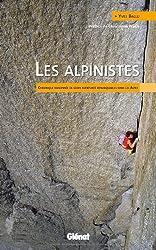 Les alpinistes : Nouvelle édition