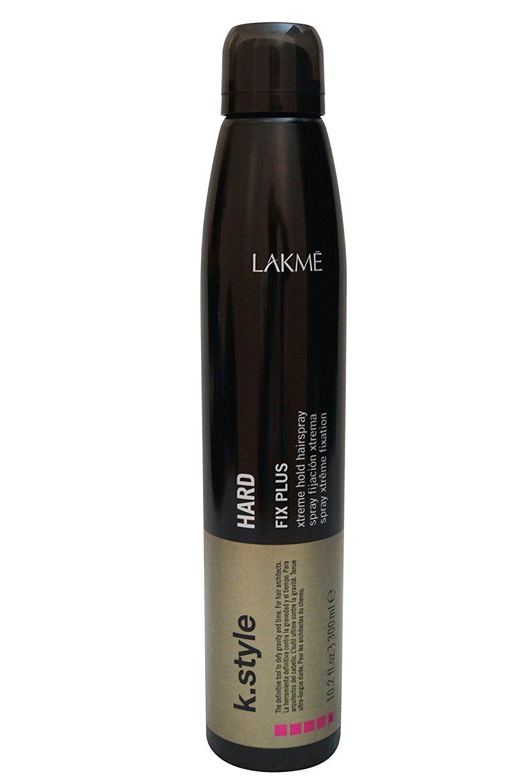 Lakmé, Laca (Mujer) - 300 ml. 65890