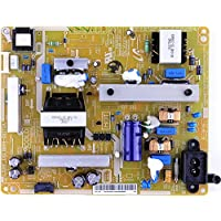 BN44-00772A Samsung original power supply for UN50H5203AFXZA, UN50H6203AFXZA, UN50J6200AFXZA