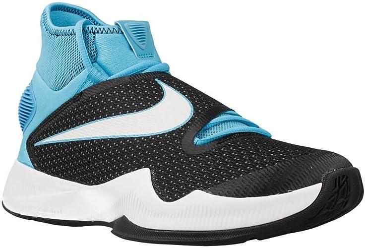 nike uomo scarpe 2016
