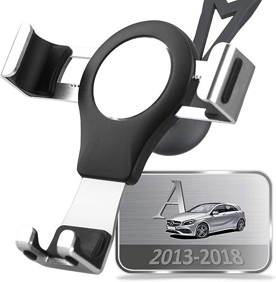 Ayada Handyhalterung Für Mercedes A Klasse W176 Handy Elektronik