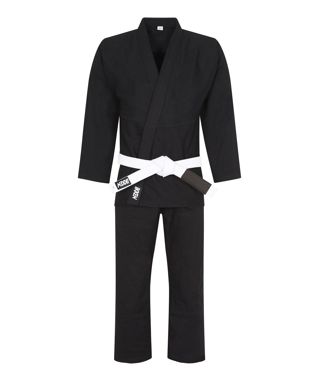 BJJ Gi Anzug Kimono   Alle Farben