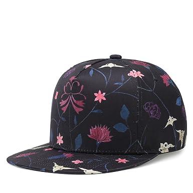 deb4ca94fa2 Baseball Cap Spring Summer Dome Hat Hip Hop Outdoor Sport Golf Fashion  Comfortable Breathable 3d Printing Men Women Hat
