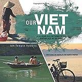 Our Viet Nam