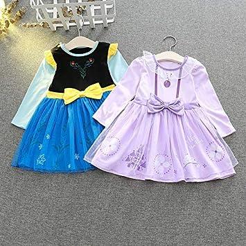 1a05f65212a72 m-1004ハロウィン 子ども クリスマス ハロウィン衣装 コスプレ衣装 Christmas 子供 人気のお姫様に