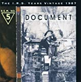 Document (Remastered)