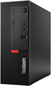 Lenovo ThinkCentre M710e Desktop Computer