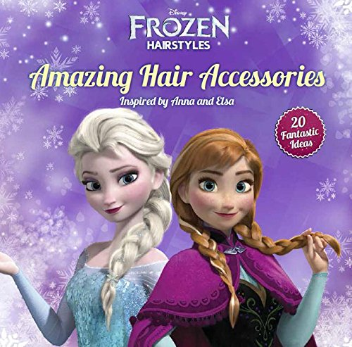 amazing-frozen-hair-accessories-20-beautiful-designs-inspired-by-anna-and-elsa