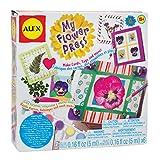 ALEX Toys - Craft My Flower Press 109W