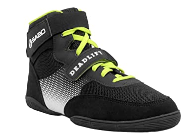 New deadlift shoes. Produkter jeg ønskerSko, Adidas Sabo Deadlift Sko Fitness & Cross Training