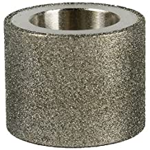Drill Doctor DARDA31320GF Diamond Replacement Wheel for Models 350X, 500X and 750X