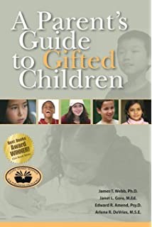 Gifted Ld Misdiagnosed And Misunderstood >> Misdiagnosis And Dual Diagnoses Of Gifted Children And