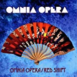 Omnia Opera / Red Shift by Esoteric (2012-03-06)