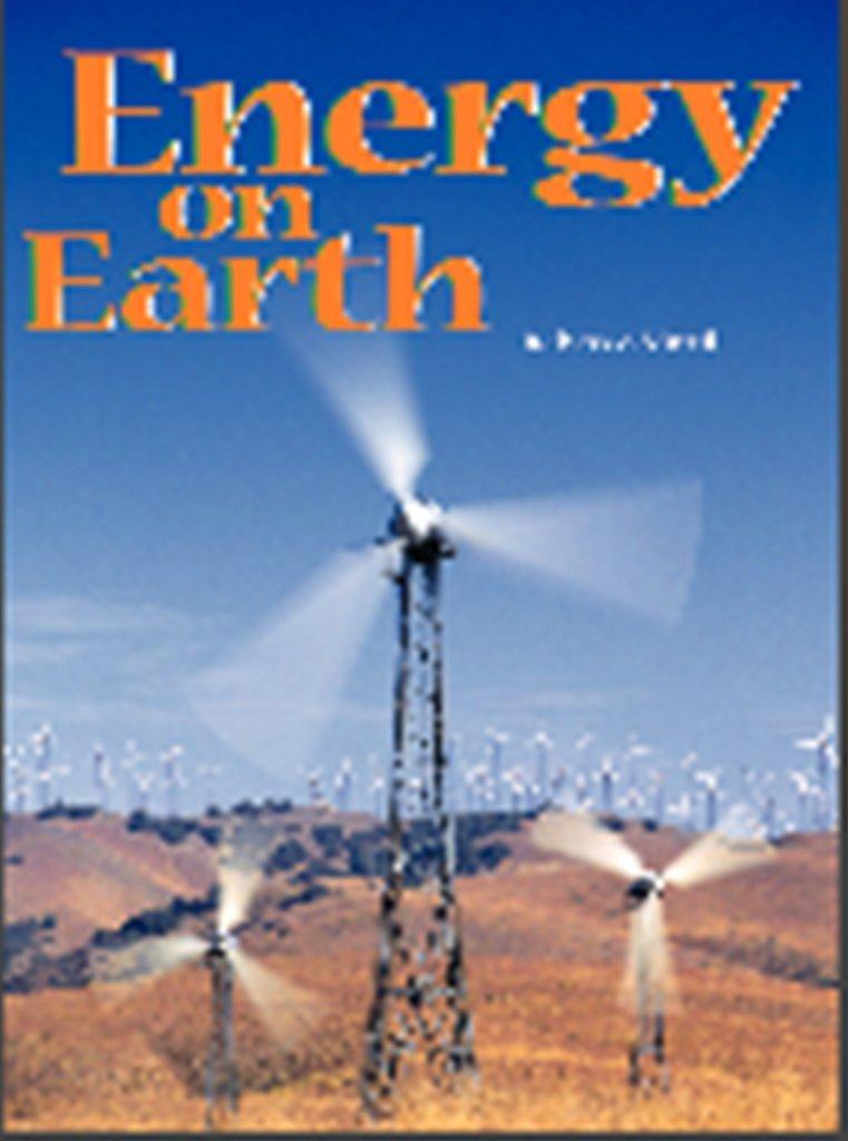 ETA hand2mind, Explorations in Science, 10冊セット ビッグブック(55838)   B008AK6H9U