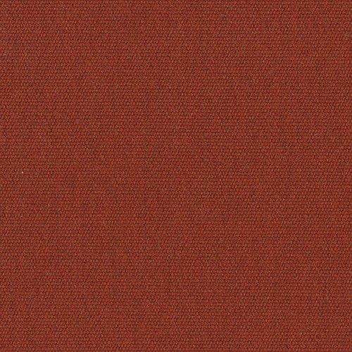 Sunbrella Canvas Henna #5407-0000 Indoor / Outdoor Upholstery Fabric