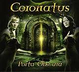 Porta Obscura by Coronatus (2008-12-09)