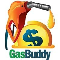 GasBuddy - Find Cheap Gas