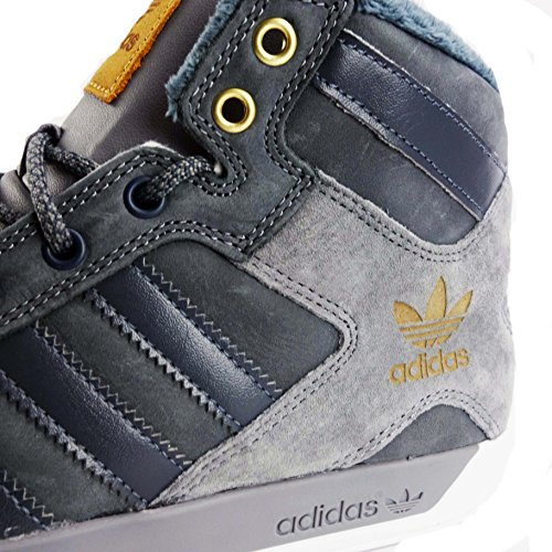 Originals adidas Waxy Hardcourt