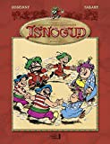 Die gesammelten Abenteuer des Großwesirs Isnogud 06
