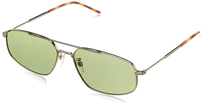 Tommy Hilfiger TH 1628/G/S Gafas de sol, Multicolor (Gold ...