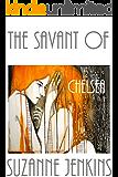 The Savant of Chelsea