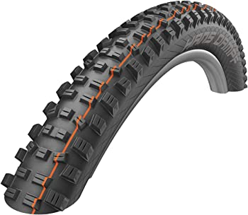 Schwalbe Hans Dampf HS491 Addix Mountain Bike Tires