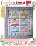 Sew Day Quilt Pattern by Lori Holt Bee in my Bonnet